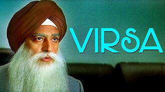 Virsa (2010) on Netflix in Luxembourg