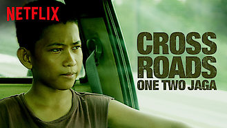 Crossroads: One Two Jaga (2018) on Netflix in Spain